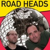 Road Heads with Louis Katz & Matt Fulchiron artwork