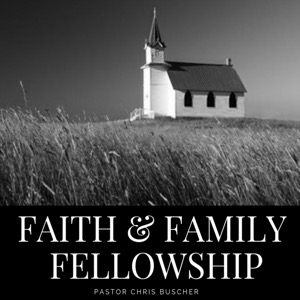 Faith & Family Fellowship