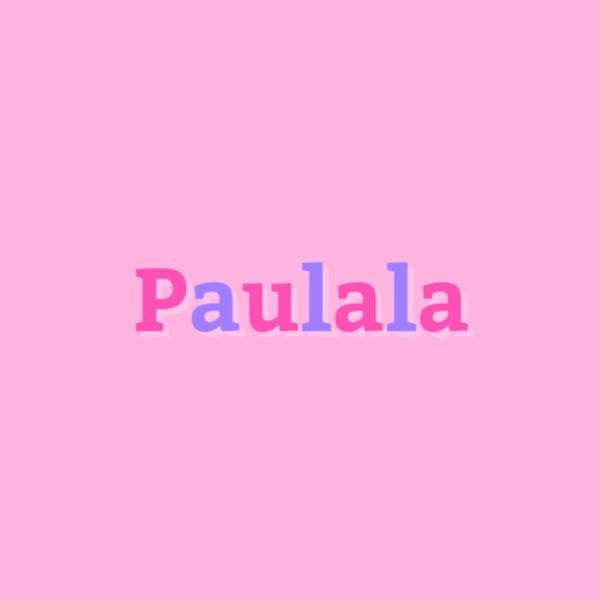 Paulala