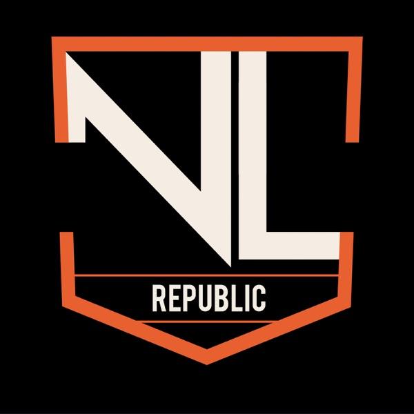 Podcasts – New Life Republic