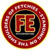 Fetcheveryone Podcast artwork