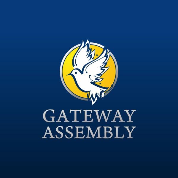 Gateway Assembly Sermons