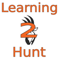 Learning 2 Hunt podcast