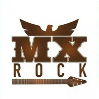 MX-ROCK podcast
