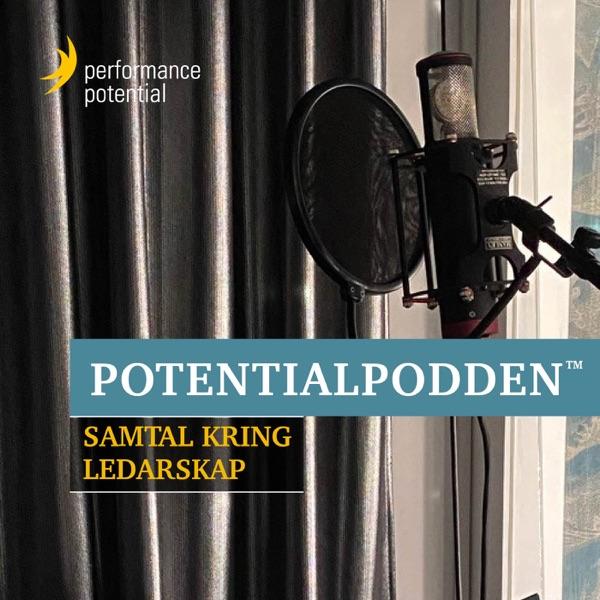 PotentialPodden™