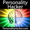 Personality Hacker Podcast artwork