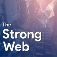 The Strong Web podcast