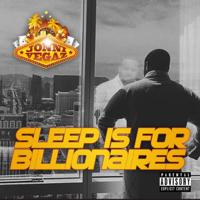 Sleep Is For Billionaires The Podcast podcast