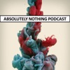 Absolutely Nothing artwork