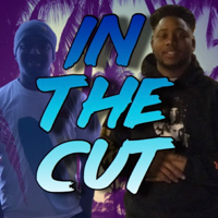 In The Cut podcast