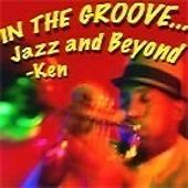 In the Groove, Jazz and Beyond