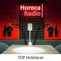 TOP Hotelarze podcast