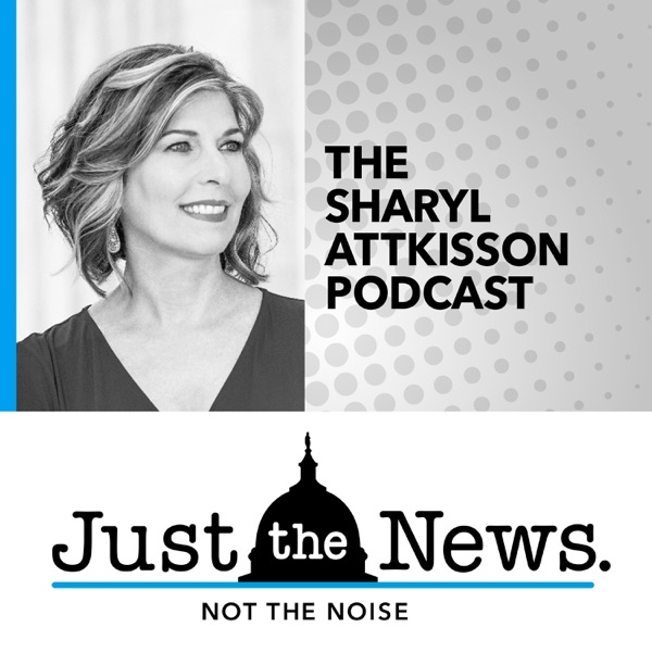 The Sharyl Attkisson Podcast