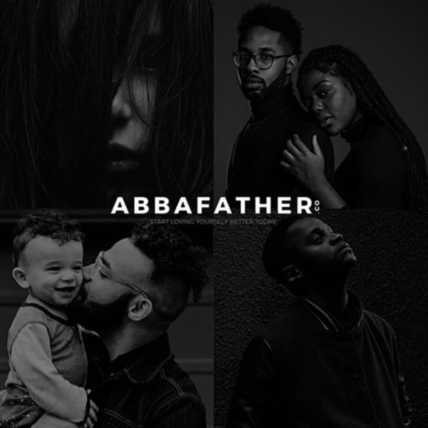 AbbaFather.co