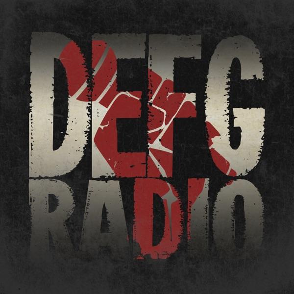 DEFG Radio