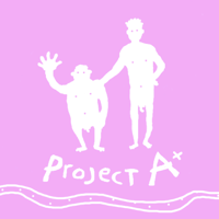 Project A Plus podcast