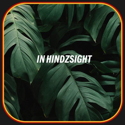 IN HINDZSIGHT:HINDZ
