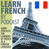 Learn French by Podcast artwork