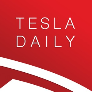 Tesla Daily: Tesla News & Analysis