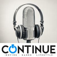 Continue-Magazin Podcast podcast