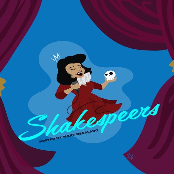 Shakespeers