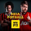 Heia Fotball