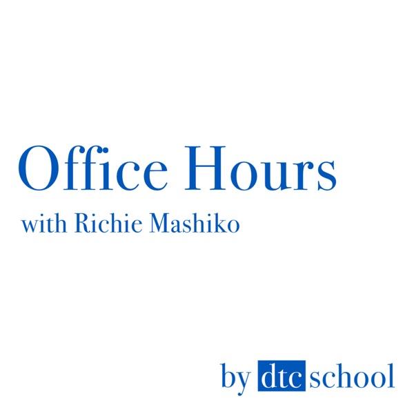 Office Hours by DTC School