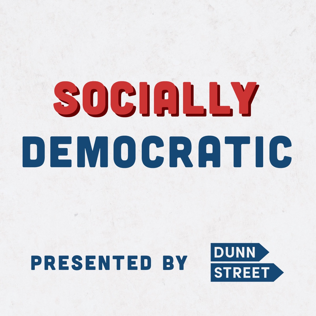 Ep.53: Democratic Pollster & Strategist - Katie Connolly