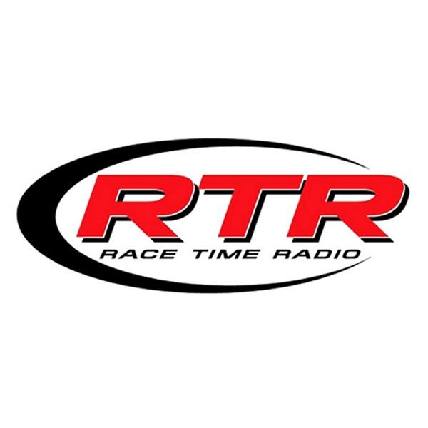 Race Time Radio