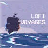 LoFi Voyages artwork