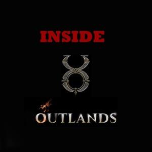 Inside Outlands