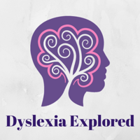 Dyslexia Explored podcast