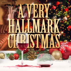 Road To Christmas.Road To Christmas A Very Hallmark Christmas Lyssna Har