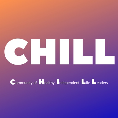 CHILL by Feta Fitness