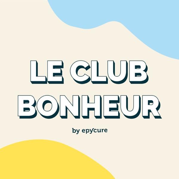 Le Club Bonheur