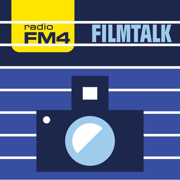 FM4 Film Talk