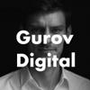 Gurov Digital - Pavel Gurov