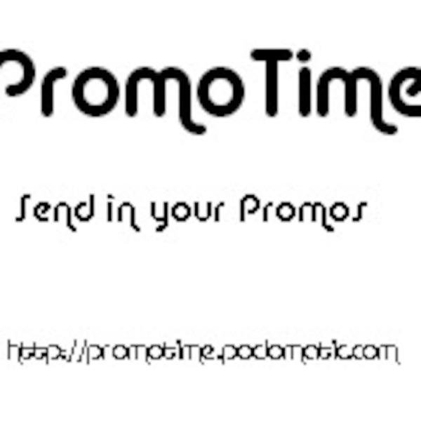 PromoTime