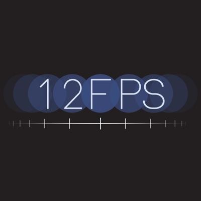 12FPS Podcast