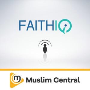Faith IQ - Audio Podcast