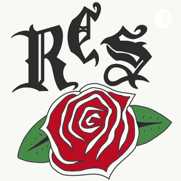 Roseland Convo Series