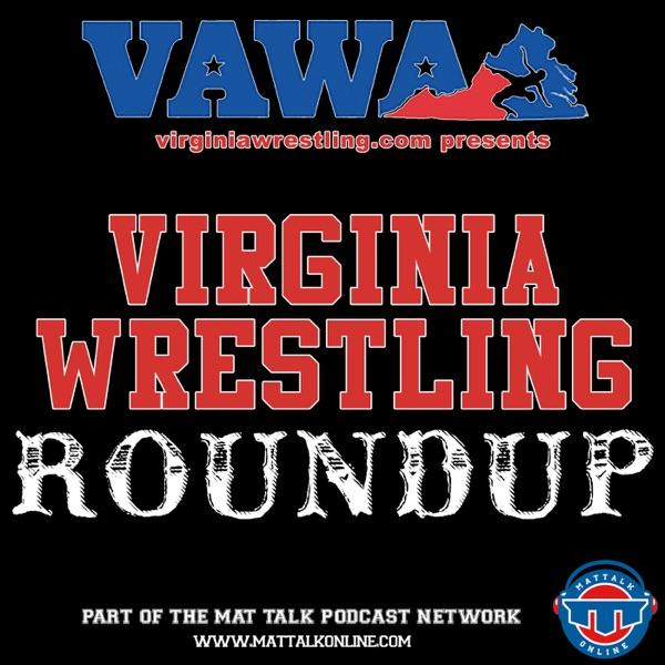 Virginia Wrestling Roundup