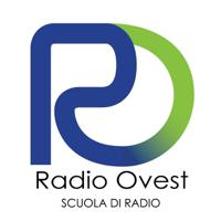 Diretta Radio Ovest podcast