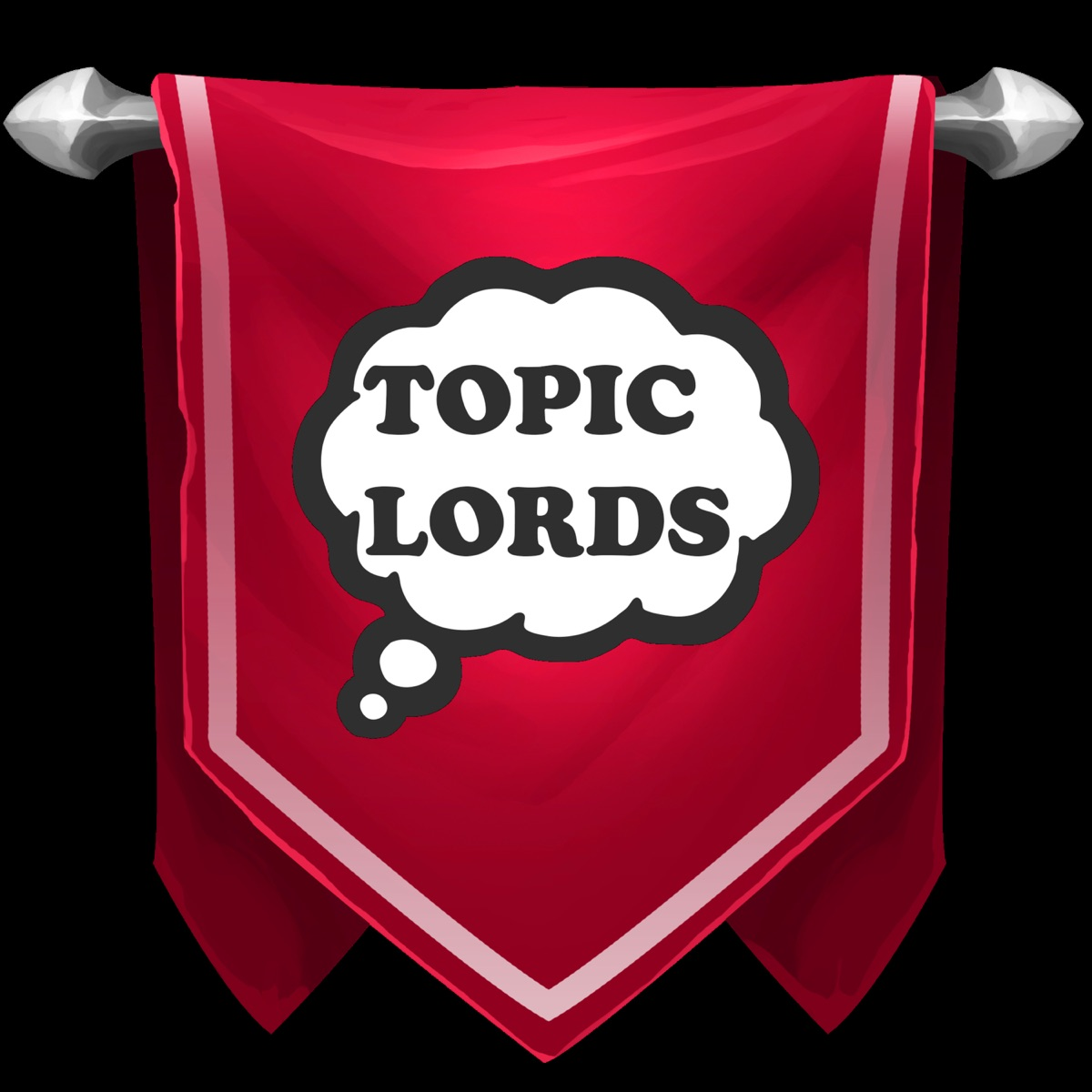 Tips Of Roblox Giant Granny Muscle Freak 10 Apk Topic Lords Podcast Podtail