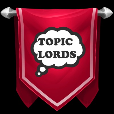 Topic Lords