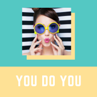 You Do You: A Dating Podcast podcast