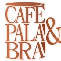 Café  & Palabra podcast