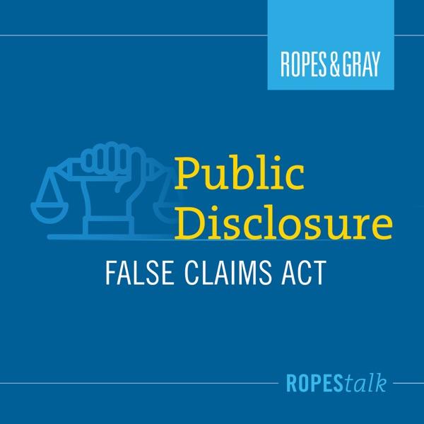 Public Disclosure