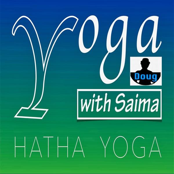 Yoga with Saima : Hatha Yoga