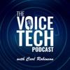 Voice Tech Podcast artwork